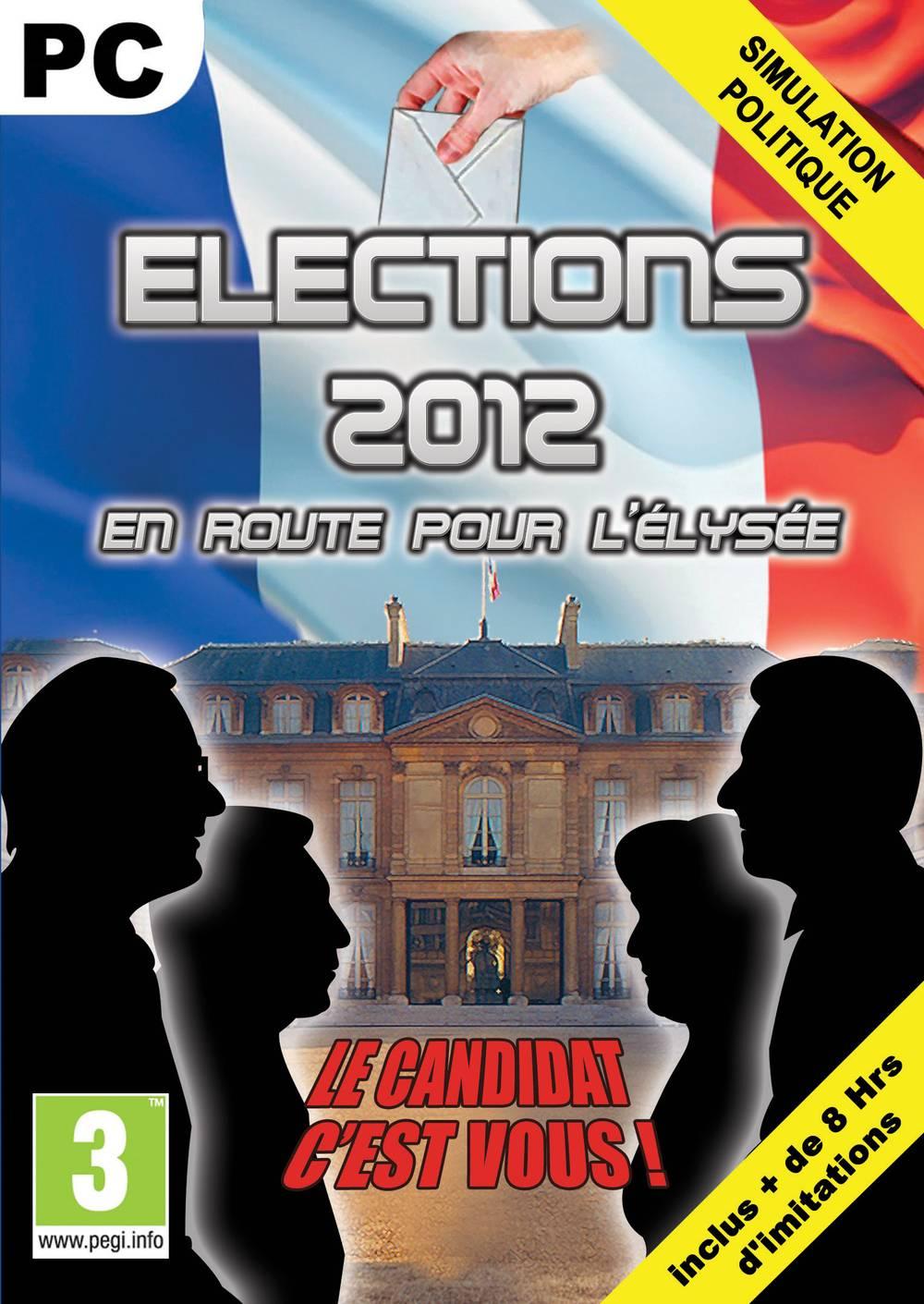 politik game freeware
