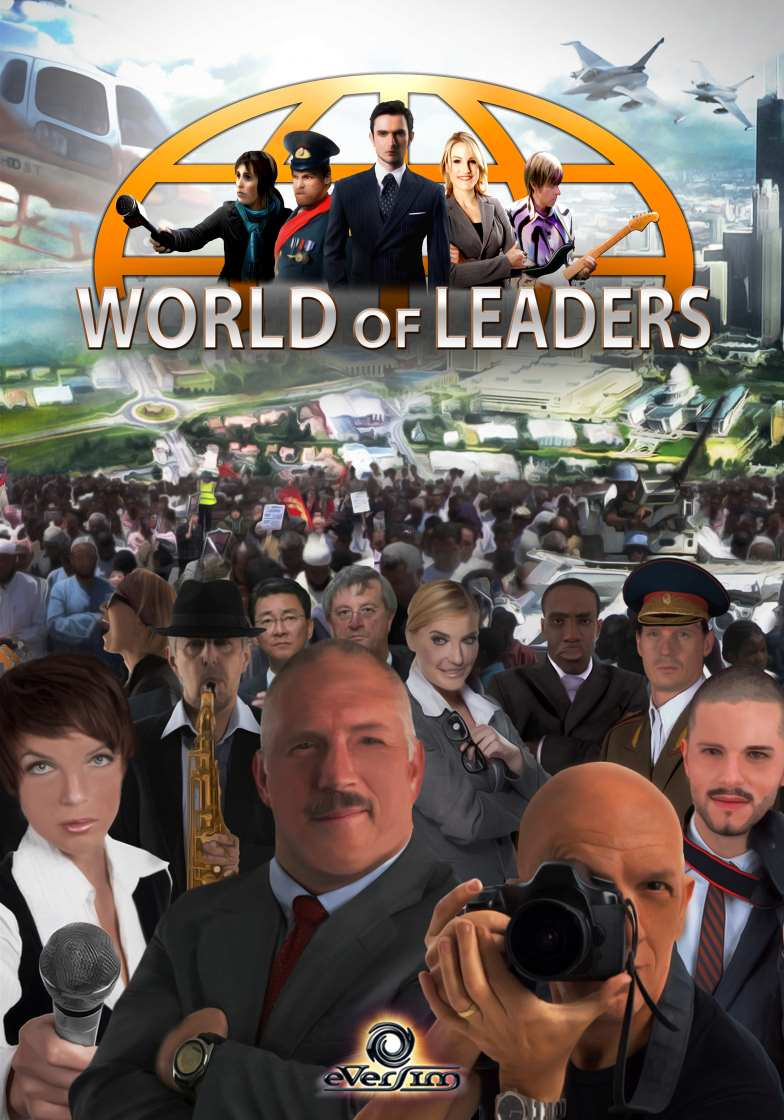 masters of the world geopolitical simulator 3 modding tool download free