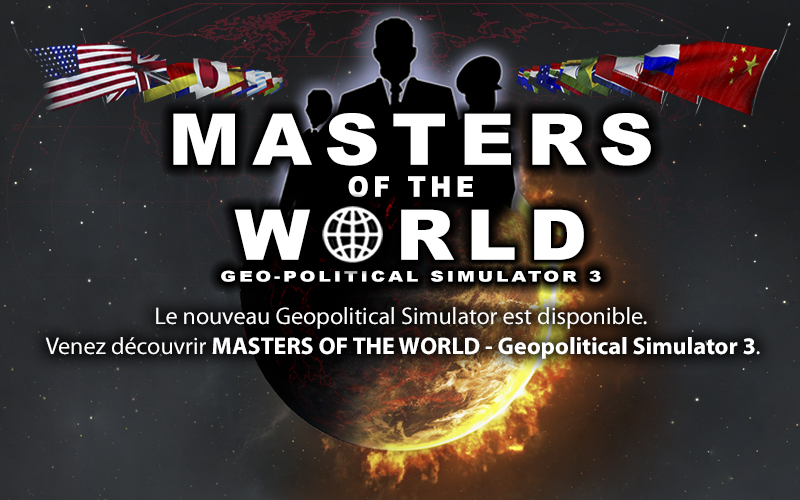 Masters Of The World Modding Tool Download Free